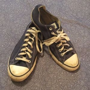 Men's Converse All Star Shoes